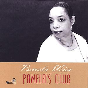 Pamela's Club