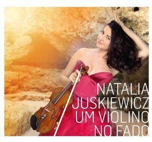 Um Violino No Fado [Import]