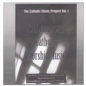 Catholic Music Project 1