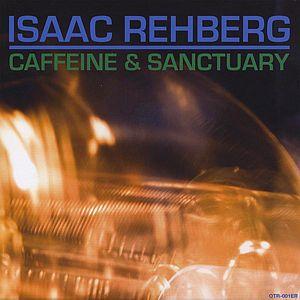 Caffeine & Sanctuary