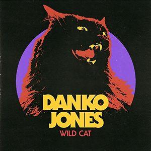 Wild Cat [Import]
