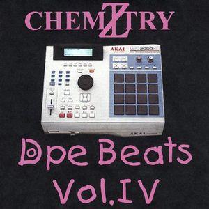 Dope Beats 4