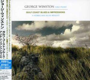 Gulf Coast Blues & Impressions - a Hurri [Import]