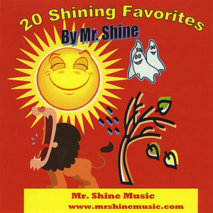 20 Shining Favorites
