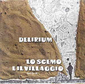 Lo Scemo E Il Villaggio