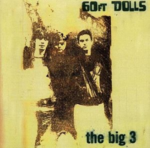 Big 3: Deluxe Expanded Edition [Import]
