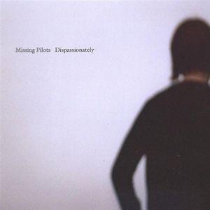 Dispassionately