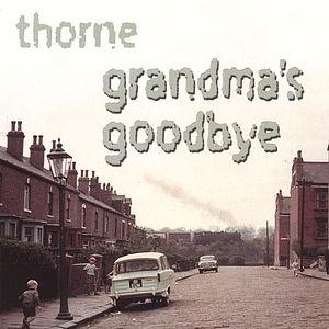 Grandma's Goodbye