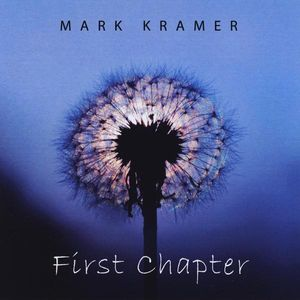 First Chapter