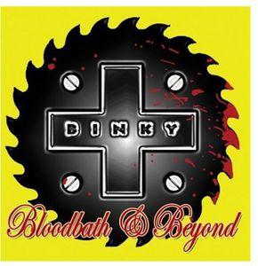 Bloodbath & Beyond