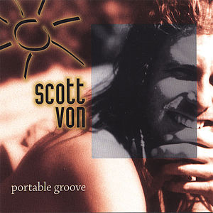 Portable Groove
