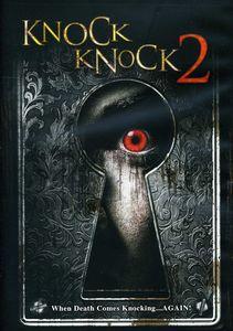 Knock Knock 2