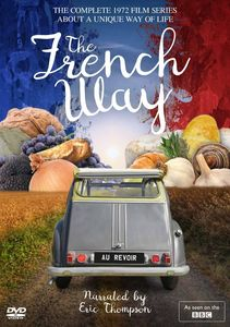 The French Way [Import]