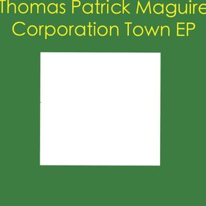 Corporation Town