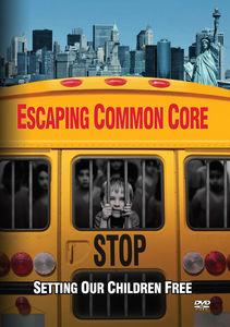Escaping Common Core