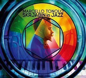 Skrjabin in Jazz [Import]