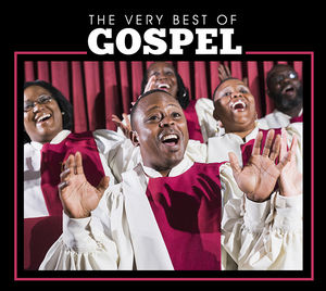 Gospel: The Very Best of [Import]