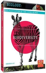 Biology Classification: Beings Biodiversity