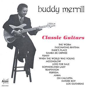 Classic Guitars