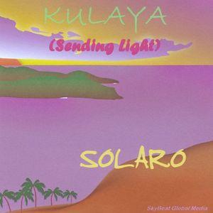 Kulaya (Sending Light)