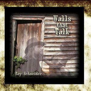 Walls That Talk