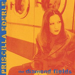 Diamond Fields