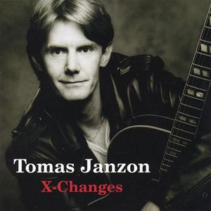 X-Changes