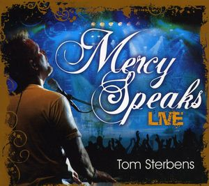 Mercy Speaks Live