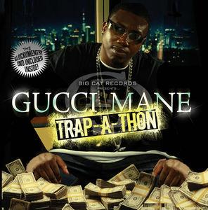 Trap-A-Thon