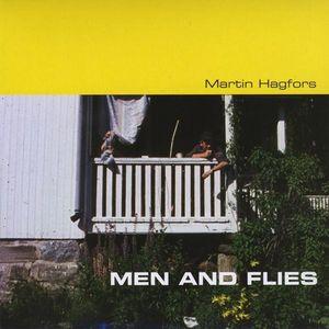 Men & Flies