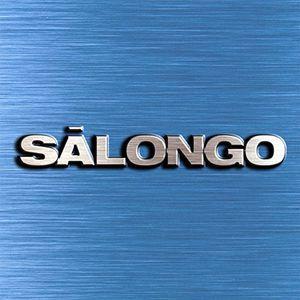 Salongo
