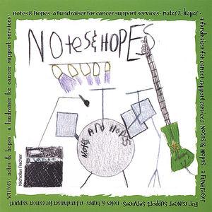 Notes & Hopes /  Various