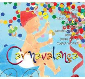 Carnavalanca /  Various [Import]