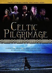 Celtic Pilgrimage