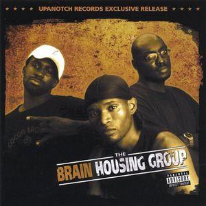 Brain Housing Group