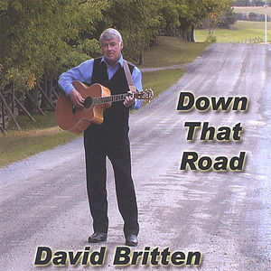 Down That Road