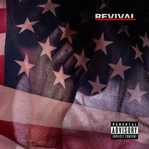 Revival [Explicit Content]