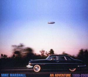 An Adventure 1999-2009