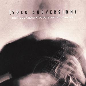 Solo Subversion