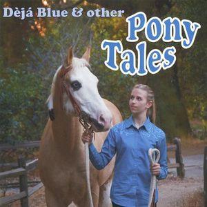 Pony Tales /  Various