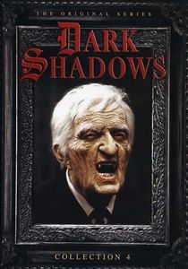 Dark Shadows Collection 04