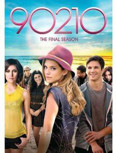 90210: The Final Season