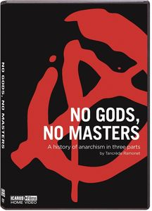 No Gods, No Masters