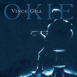Okie , Vince Gill