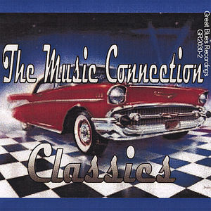 Music Connection Classics