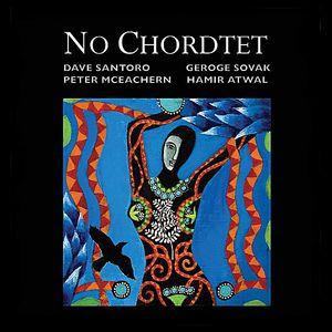 No Chordtet