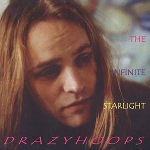 Infinite Starlight