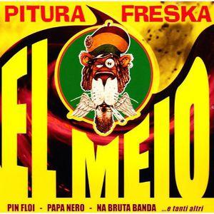 El Meio [Import]