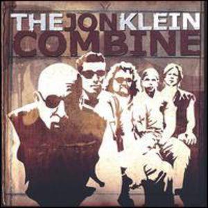 Jon Klein Combine
