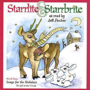 Starrlite & Starrbrite Plus New Songs